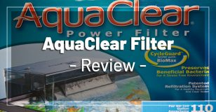 aquaclear-hob-filter-review