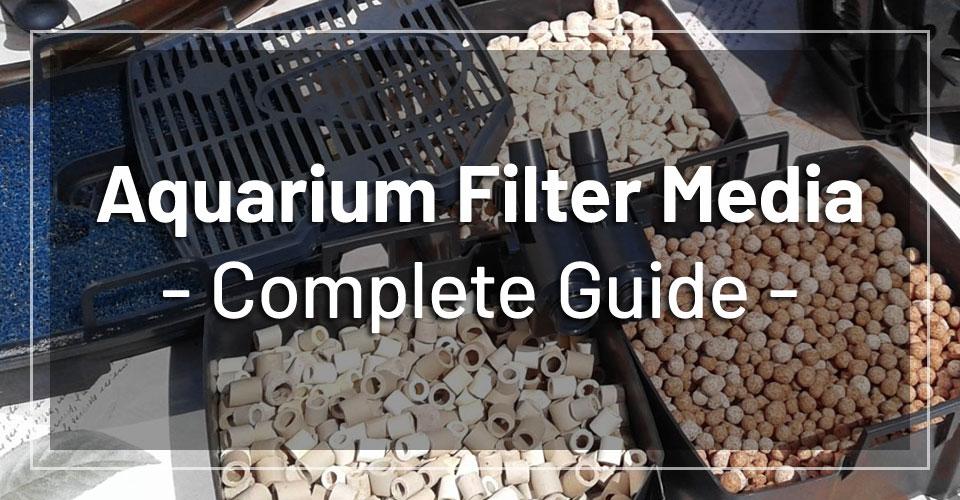 aquarium-filter-media