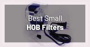 best-small-hob-filters